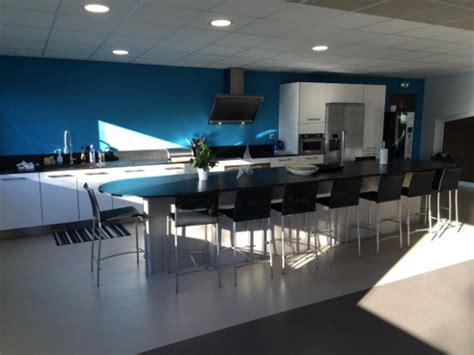cuisine central montpellier 5 îlots de cuisine atypiques le d 39 arthur bonnet