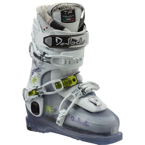 Sports Ski Boots by Dalbello Sports Krypton Ski Boot S