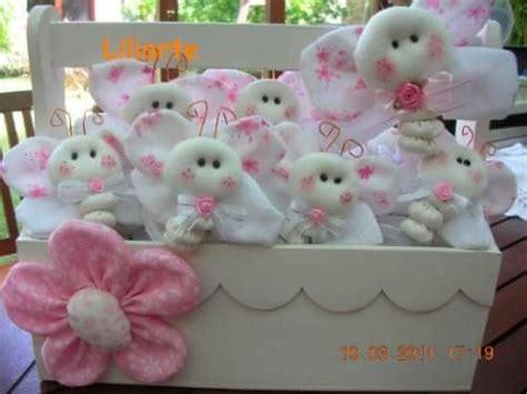 souvenirs nacimiento primer a 241 o o bautismo 80 00 mu 241 equeria bebe ajuar bebe nacimiento