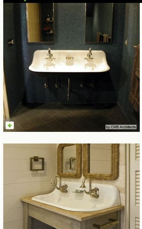 17 best images about bathroom sink on pinterest vintage