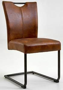 Billige Möbel Online Kaufen Auf Rechnung : bestellen auf rechnung bestellen rechnung einebinsenweisheit ~ Bigdaddyawards.com Haus und Dekorationen