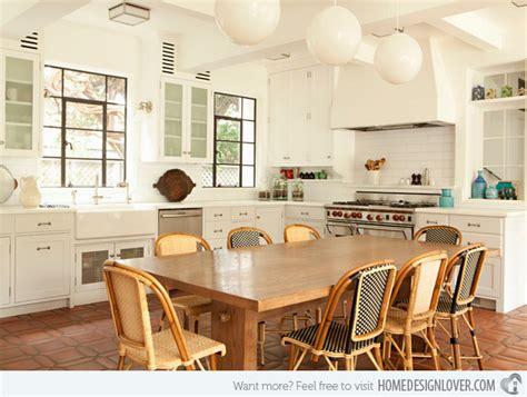 15 Traditional Style Eatin Kitchen Designs  Decoration. Low Cost Kitchen Design. Black Kitchen Designs. Kitchen Design Decorating Ideas. Design My Dream Kitchen