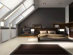 Vorhänge Für Dachflächenfenster : dachfenster dachfl chenfenster dachgauben gardinen ~ Michelbontemps.com Haus und Dekorationen