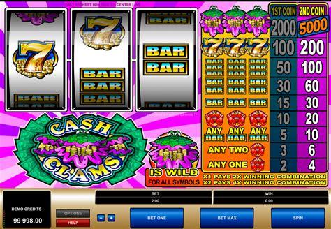 Free Microgaming Slot Games Filecloudgb