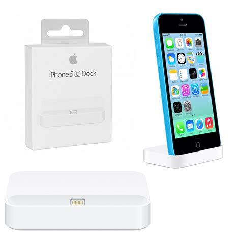 iphone 5c wont charge new genuine apple iphone 5c charging lightning charge
