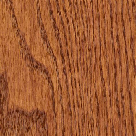 oak wood home depot home legend wire brushed red oak gunstock 3 8 in t x 5 in w x random length engineered