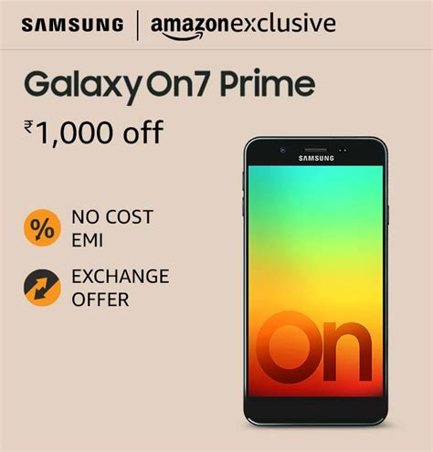 Best Mobile Offers Mobile Offers Best Offers On 4g Mobiles Android