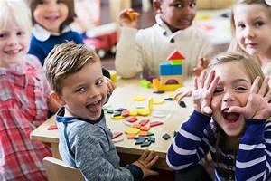 Einverständniserklärung Fotos Kindergarten : 7 kindergarten konzepte im berblick ~ Themetempest.com Abrechnung