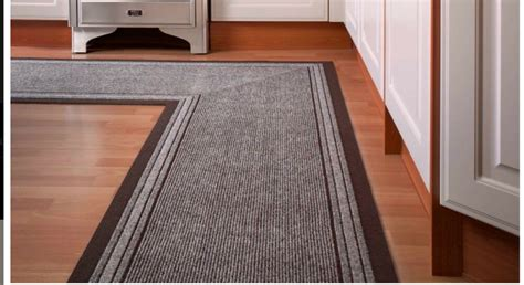 Rubber Backed Carpet Runners Doormats by Heavy Duty Non Slip Rubber Backed Runners Narrow