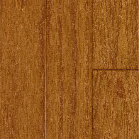 american oak flooring share this floor