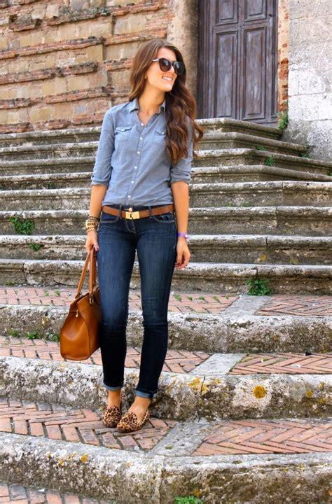wear flat shoes  fashiontastycom