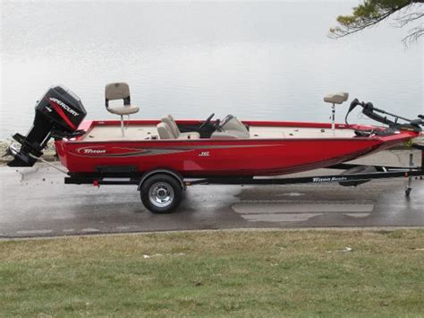 Just Add Water Boats by Just Add Water Boats Llc Boats For Sale 2 Boats