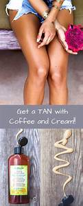25 Best Ideas About Tanning Tricks On Pinterest Face