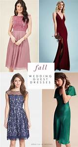 fall wedding guest dresses what to wear to a fall wedding With dresses for fall wedding guest