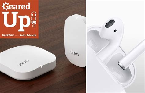 microsoft could take on apples airpods with wireless surface earbuds apktodownload