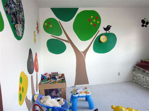 wall painting ideas for bedroom diy room wall design letsridenow