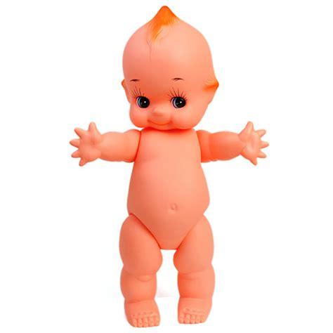 Kewpie Doll L by Large Kewpie Mayo Big Baby Doll Sonny Ancestors