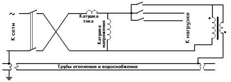Электротехника для чайников . alexgyver technologies