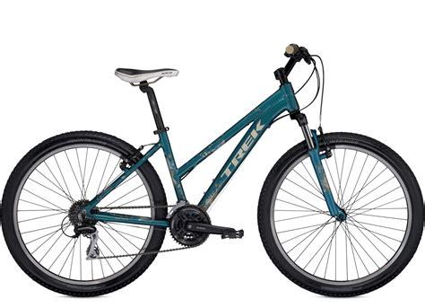 chambre à air vtt 29 pouces location vélos uzès decouvriruzes