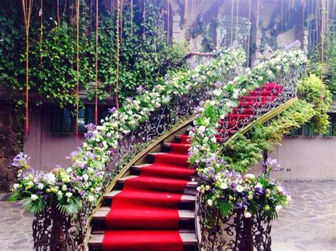 *natural resistance to white ants. Fernwood Gardens - Best garden wedding venue in the ...