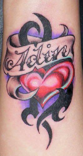 banner tattoo tattoos baby  tattoos tattoos