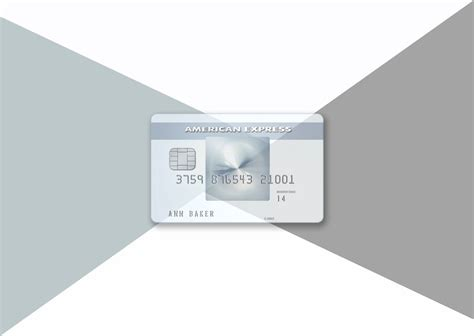 American express was founded in 1850. Best American Express credit cards for 2020 - The Points Guy