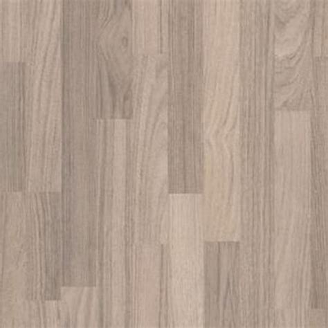 laminate flooring texture parador classic 1060 ocean teak block matt finish texture 1371356 laminate flooring in floor