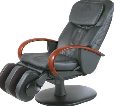 ijoy massage chair reviews home design ideas
