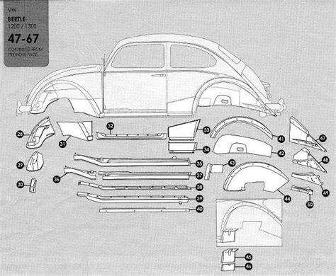 vw floor pan dimensions vw beetle floor pan dimensions carpet vidalondon