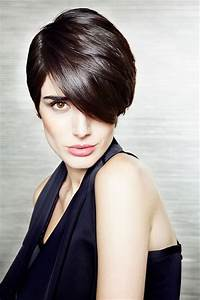 Hair Color Ideas For Short Hair Short Hairstyles 2017