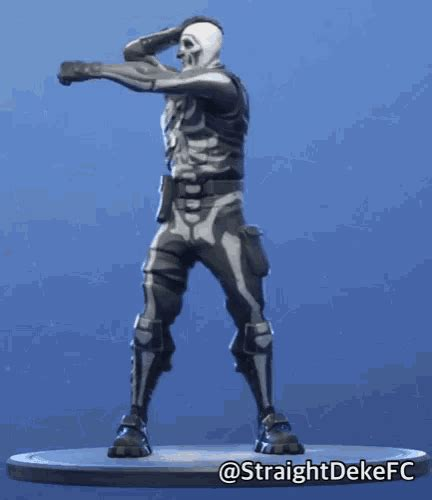 goon fortnite gif thegoon fortnite dance discover