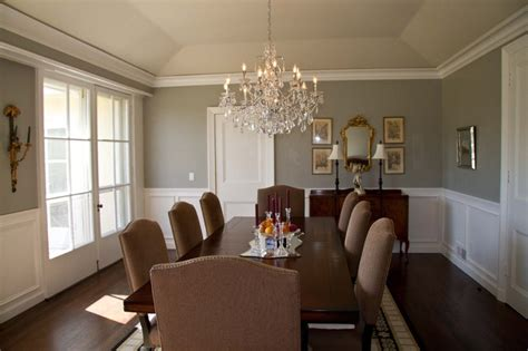 Esszimmer Renovieren Ideen by Dining Room Remodel Traditional Dining Room Sacramento