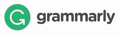 Grammarly Grammar Ginger