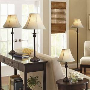 Living Room Beautiful Lamps Sale Elegant Table End