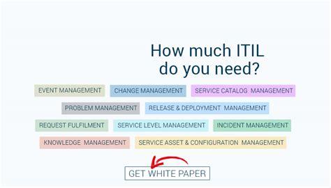 free service desk software itil service desk software itil