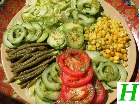 legumes cuisine plat de legumes cuisine haitienne haitian foods