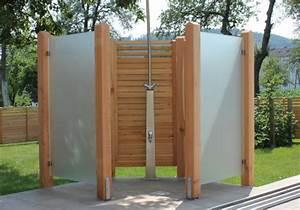 Glaswand Selber Bauen : pergola perfekter sichtschutz f r den garten pergola ~ Lizthompson.info Haus und Dekorationen