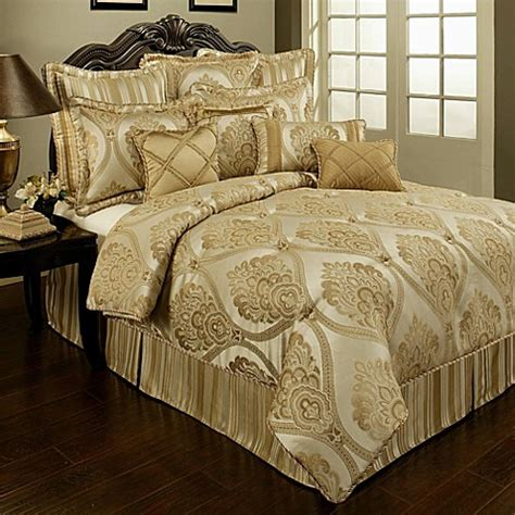 austin horn bedding buy horn classics tuscany duvet cover from bed bath beyond