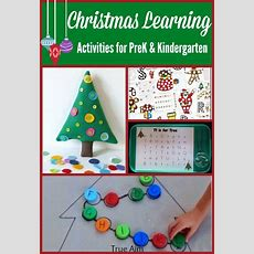 485 Best Christmas Crafts For Kids Images On Pinterest  Christmas Activities, Christmas Crafts