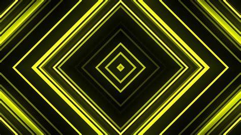 yellow diamonds hd background loop youtube