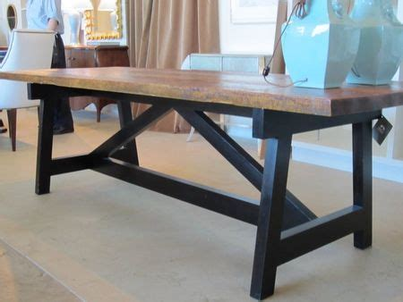 Pdf Diy How To Build A Kitchen Table Download Quality Cnc