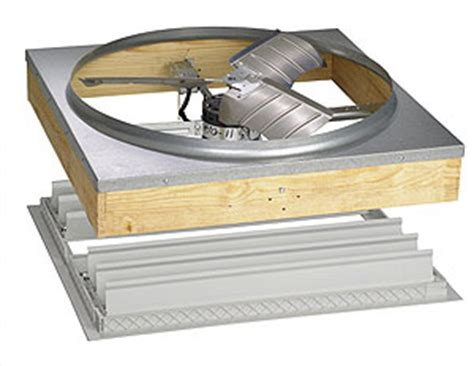 whole house exhaust fan ventilation ventilate your home