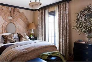 Staging, Small, Bedrooms, To, Sell, Your, House