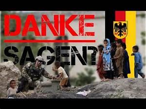 Postboten Danke Sagen : soldaten danke sagen youtube ~ Orissabook.com Haus und Dekorationen