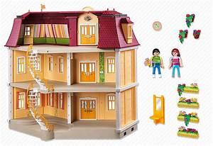 Faire Son Plan De Maison : faire son plan de maison gratuit faire construire sa ~ Premium-room.com Idées de Décoration