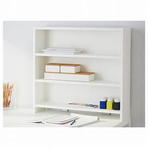 Etagere Pour Bureau : p hl tag re pour bureau blanc vert 64x60 cm ikea ~ Teatrodelosmanantiales.com Idées de Décoration