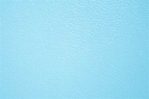 30+ Baby Blue Backgrounds