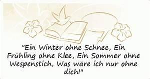 Sprüche Winter Schnee : poesiealbum spr che einer von 106 spr chen ~ Watch28wear.com Haus und Dekorationen