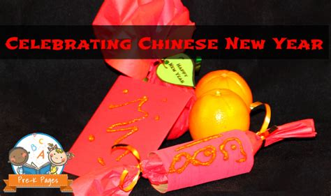 chinese new year games for preschoolers celebrating new year 846