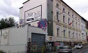 Wuppertal Google Maps : diskussion ber autonomes zentrum nach angriffen auf parteib ros wuppertal total aktuelle ~ Yasmunasinghe.com Haus und Dekorationen